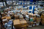 Срок бесплатного хранения посылки на почте
