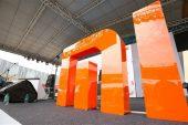 Годовой доход Xiaomi превысил $1.2 миллиарда