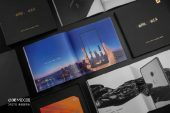 Новые тизеры Xiaomi Mi Mix 2s