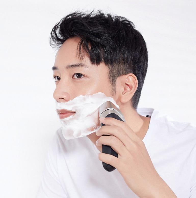 xiaomi smate shave