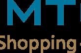 Список магазинов TOMTOP