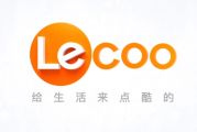 Lenovo объявила о старте продаж смарт-девайсов  Lecoo