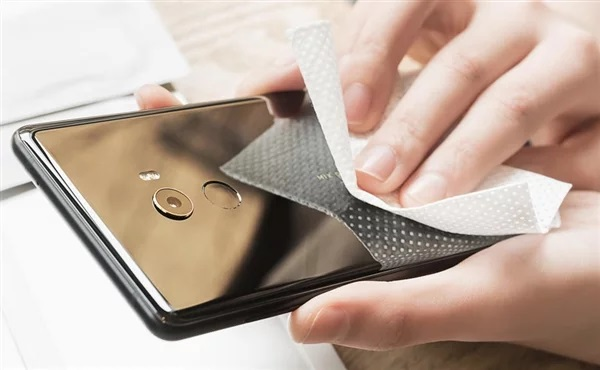 Xiaomi Screen cleaning wipe