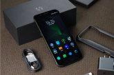 Первую партию Xiaomi Black Shark распродали за секунды