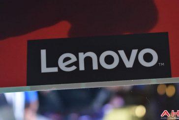 Lenovo планирует перенести производство смарт-устройств в Индию