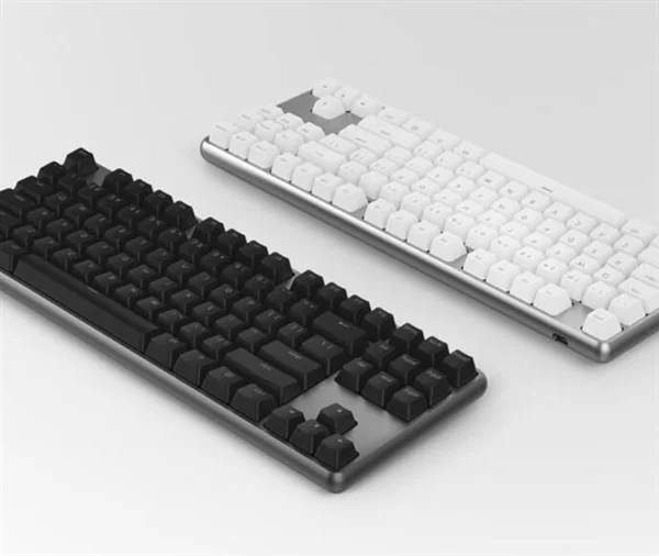 Yuemi Mechanical Keyboard Pro