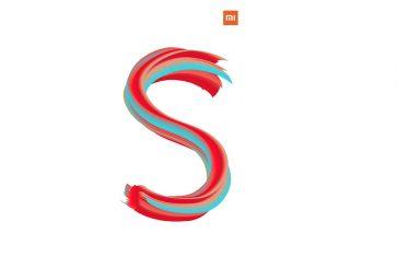 Новый тизер от Xiaomi Redmi S2 или Surge S2 ?