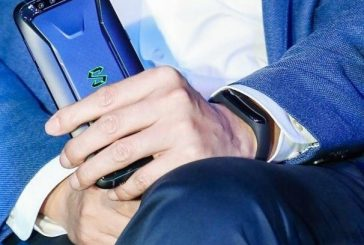 Xiaomi официально представит 31 мая Mi Band 3