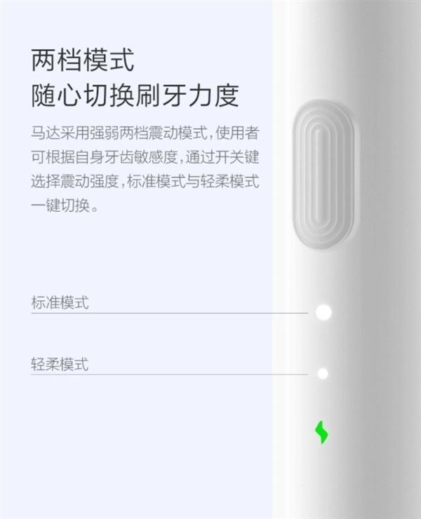 Xiaomi Dr.Bei