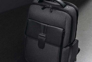Новый рюкзак для ноутбука— Xiaomi Commuter Backpack