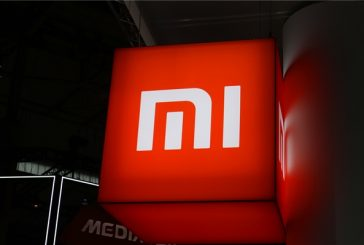 Xiaomi проведет самое грандиозное мероприятие за всю историю бренда