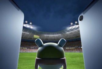 Xiaomi Mi Pad 4 будет анонсирован 25 июня