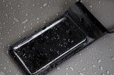 Xiaomi выпустила водонепроницаемых чехол для смартфонов!