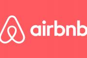 Бронируем жилье в Airbnb и получаем купон 35/75$ и 50/80$
