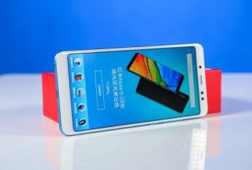 AnTuTu: самые продаваемые смартфоны в категории 150$, 300$, 450$