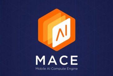 Xiaomi анонсировала открытый AI проект под названием MACE