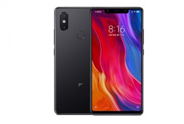 Xiaomi Mi 8 SE— 329$