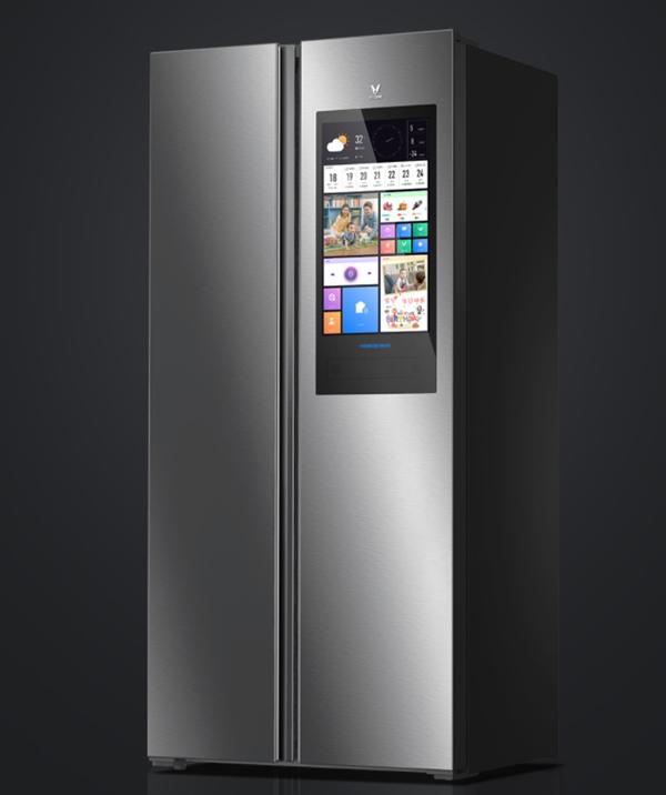 Xiaomi Refrigerator