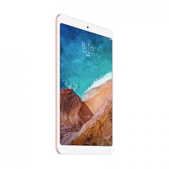 Xiaomi Mi Pad IV