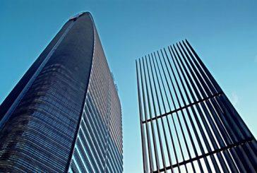 МПИТ опубликовал топ-100 китайских компаний 2018 года