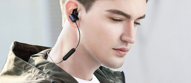 Xiaomi Sports Bluetooth Youth