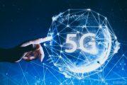 Huawei готовится к внедрению 5G сети в России