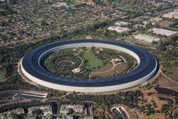 Apple интересует больше размер прибыли, чем доля на рынке смартфонов