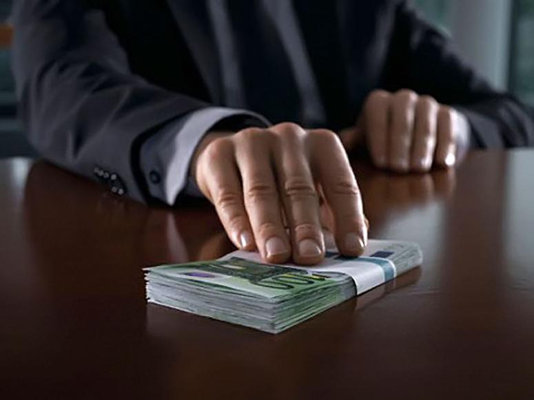 закон 9260 100 евро