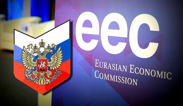 россия лимит 500 евро