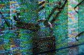 Gearbest взломали в очередной раз. Update 16-03