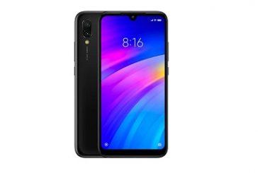 Xiaomi Redmi 7 Global— 109$