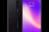 Xiaomi Redmi 8— 99$