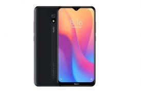 Xiaomi Redmi 8A— 87$
