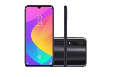 Xiaomi Mi 9 Lite— 197$